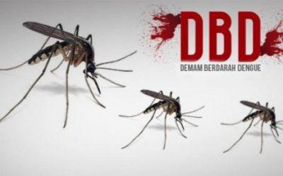 Rekomendasi Untuk Memperkuat Kebijakan Pengendalian Penyakit Demam Berdarah Dengue (DBD) di Kota Tasikmalaya