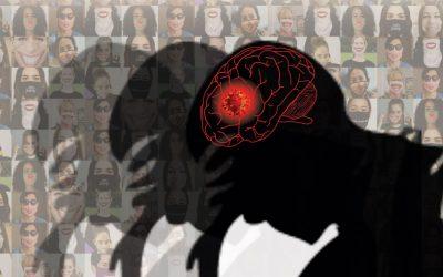 Terbit! Buletin Inside Edisi 29 Volume XV Nomor 2 Desember 2020 Mengulas Gangguan Psikosomatis