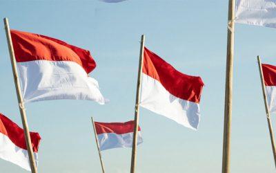 Himbauan Menyemarakkan Peringatan Hari Ulang Tahun (HUT) Ke-76 Kemerdekaan Republik Indonesia